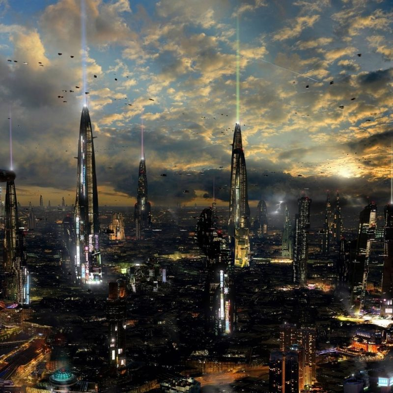 10 Latest Futuristic City Wallpaper Hd FULL HD 1080p For PC Desktop 2020 free download future city wallpapers wallpaper cave 800x800