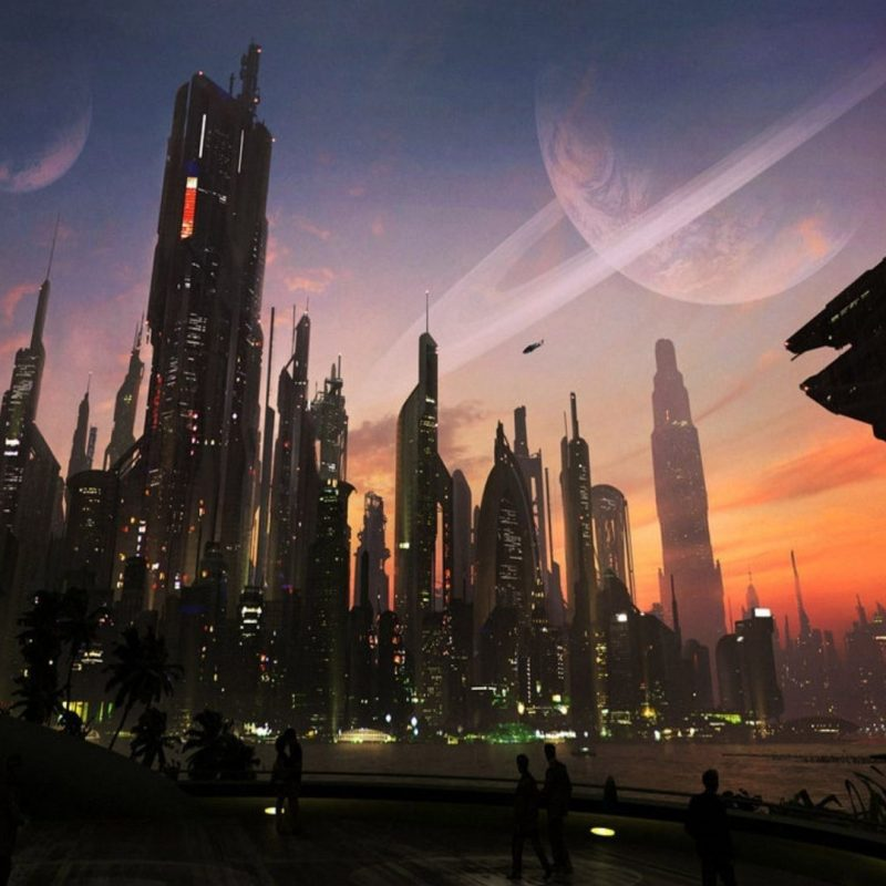 10 Latest Futuristic City Wallpaper Hd FULL HD 1080p For PC Desktop 2020 free download futureistic city google search concept art pinterest 800x800