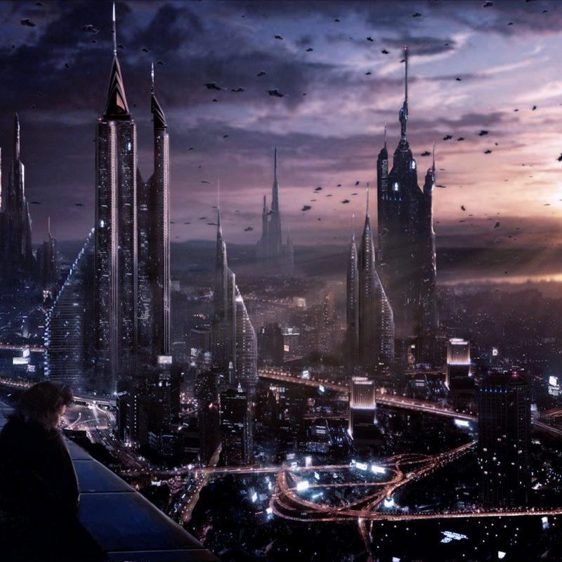 10 Most Popular Future City Wallpaper Night FULL HD 1920×1080 For PC Background 2018 free download futuristic city in the night fantasy skyscraper 1920x1080 800x800