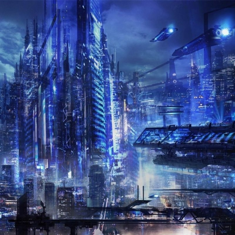 10 Latest Futuristic City Wallpaper Hd FULL HD 1080p For PC Desktop 2020 free download futuristic city wallpaper 1920x1080 75 images 800x800