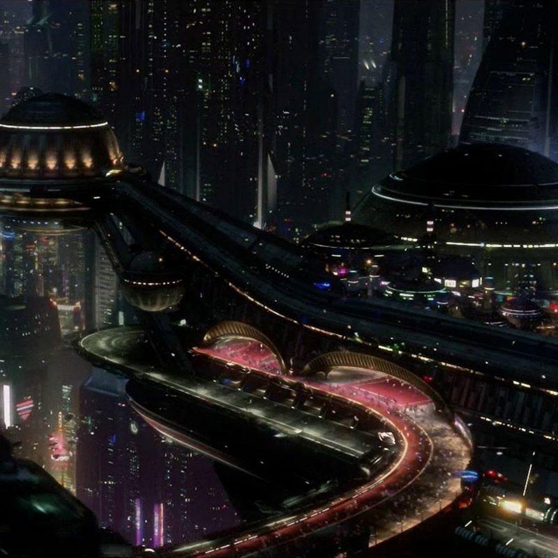 10 Top Futuristic City Hd Wallpaper FULL HD 1080p For PC Desktop 2020 free download futuristic city wallpaper wallpaper wiki 800x800