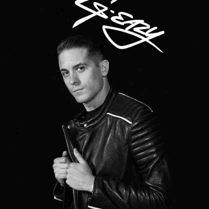 10 Best G Eazy When It's Dark Out Wallpaper FULL HD 1080p For PC Background 2020 free download g eazy iphone fond decran 66 xshyfc 800x800