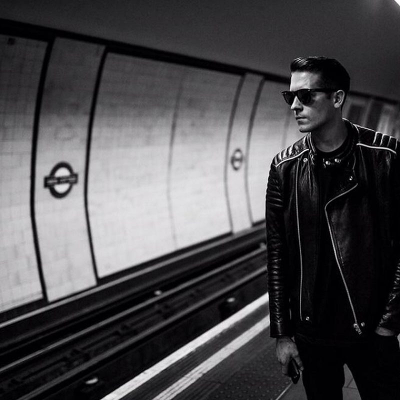 10 Best G Eazy When It's Dark Out Wallpaper FULL HD 1080p For PC Background 2020 free download g eazy photo 20 of 61 pics wallpaper photo 924379 theplace2 800x800