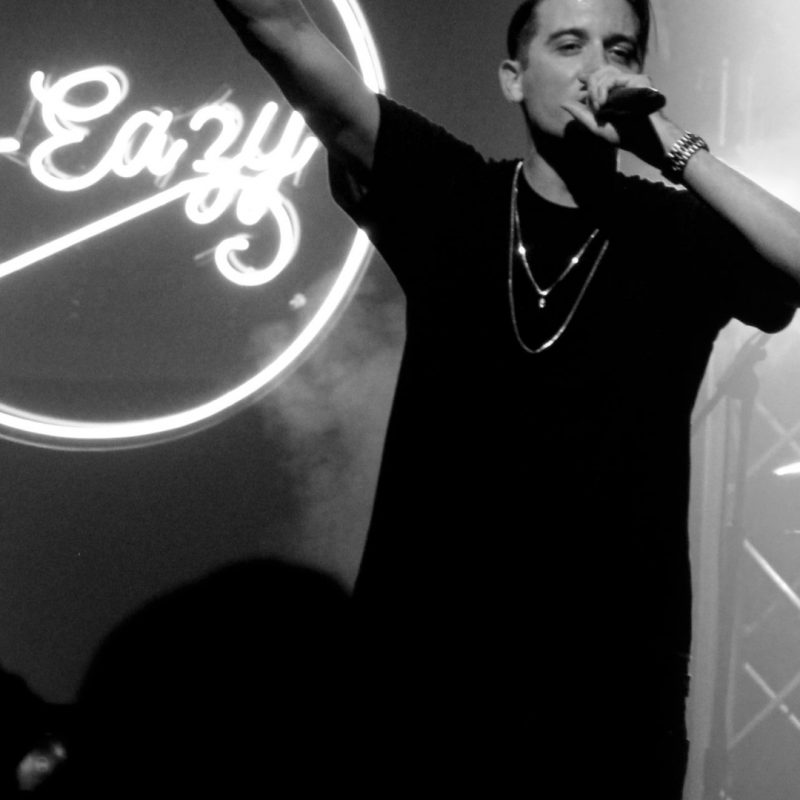 10 Best G Eazy Wallpaper Iphone FULL HD 1080p For PC Background 2018 free download g eazy wallpaper high quality desktop wallpaper box 800x800