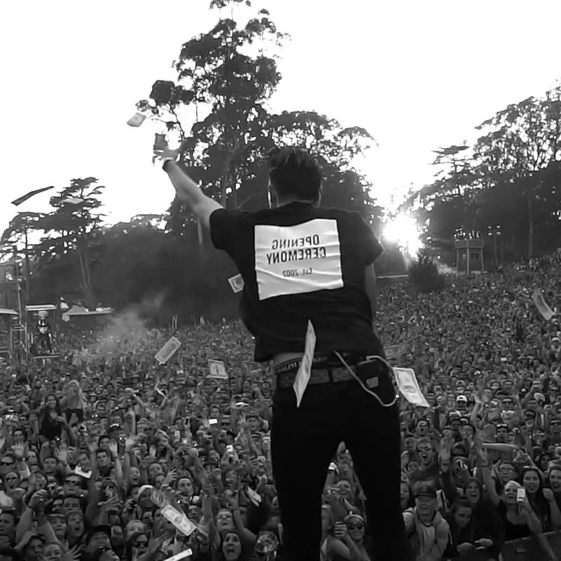 10 Best G Eazy When It's Dark Out Wallpaper FULL HD 1080p For PC Background 2020 free download g eazy when its dark out album trailer youtube 800x800