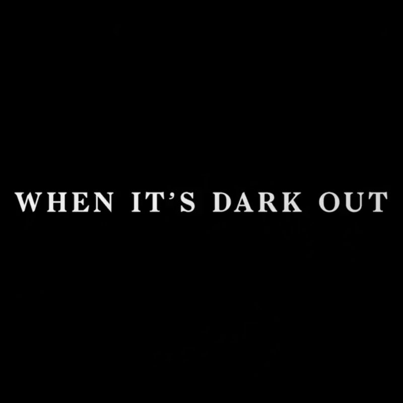 10 Best G Eazy When It's Dark Out Wallpaper FULL HD 1080p For PC Background 2020 free download g eazy when its dark out episode 2 all bay music 800x800