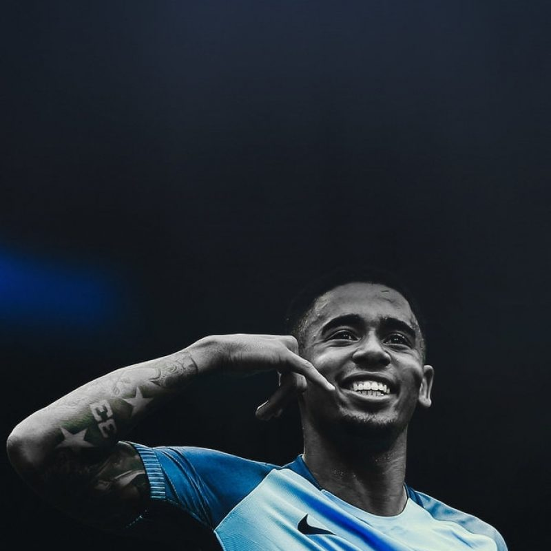 10 Best Manchester City Iphone Wallpaper FULL HD 1080p For PC Background 2018 free download gabriel jesus manchester city lockscreen wallpaperadi 149 on 800x800