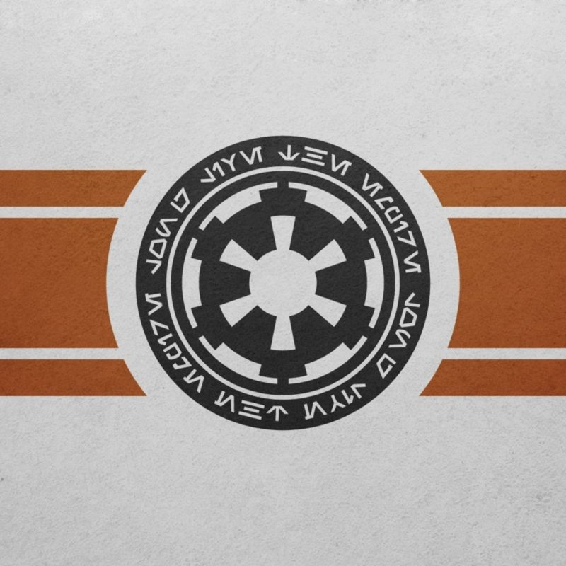 10 Best Star Wars Imperial Logo Wallpaper FULL HD 1920×1080 For PC Background 2018 free download galactic empire logos star wars walldevil 800x800
