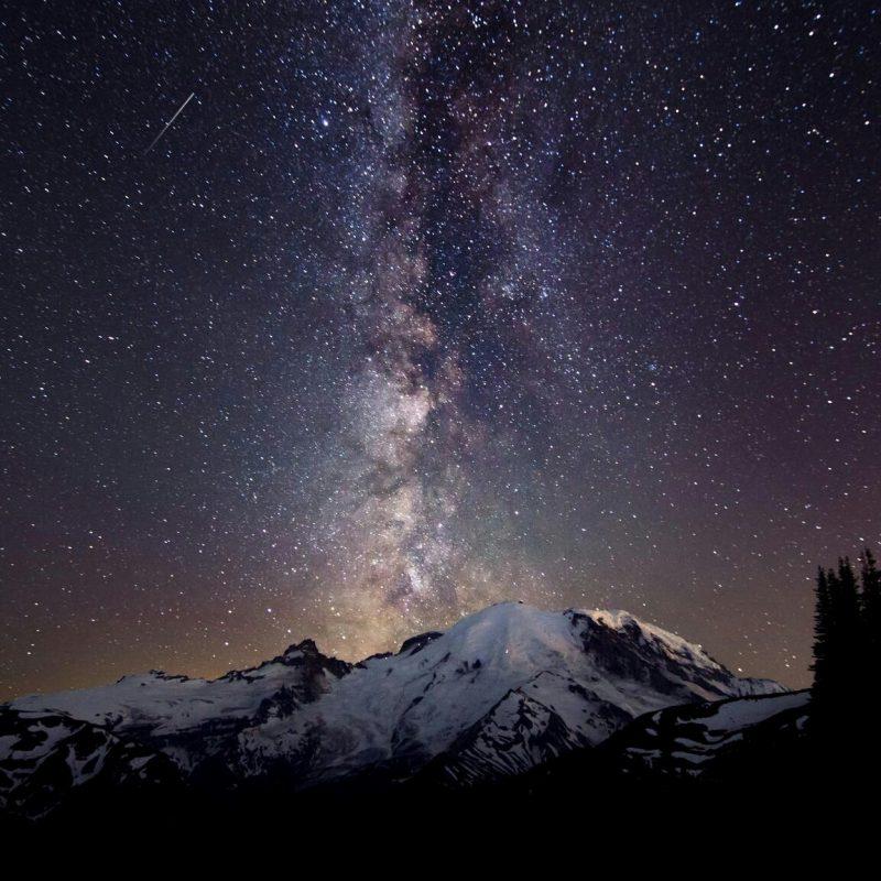 10 Best Milky Way Wallpaper 1920X1080 FULL HD 1920×1080 For PC Background 2018 free download galaxy e29da4 4k hd desktop wallpaper for 4k ultra hd tv e280a2 wide ultra 3 800x800