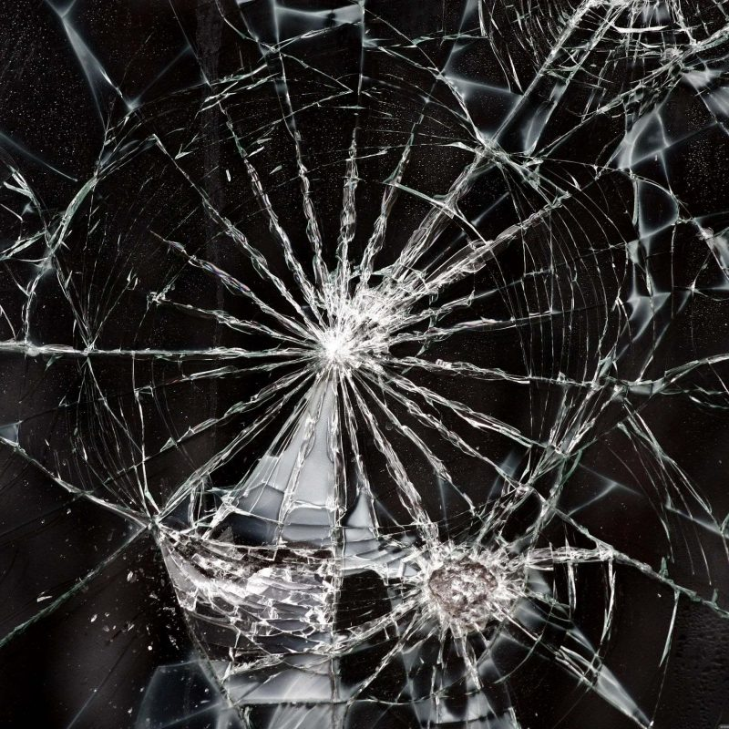 10 New Broken Glass Screen Wallpaper FULL HD 1080p For PC Background 2018 free download galaxy s4 samsung wallpapers all wallpapers pinterest screen 800x800