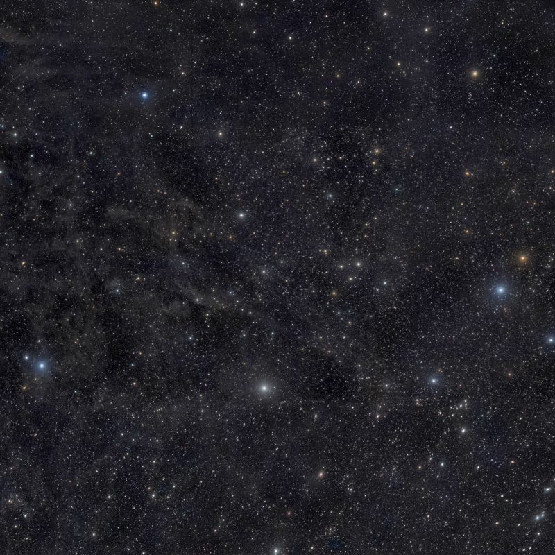 10 Top Black Space Stars Background FULL HD 1920×1080 For PC Desktop 2020 free download galaxy space wallpapers collections of hdq up to 4k wallpapers 800x800