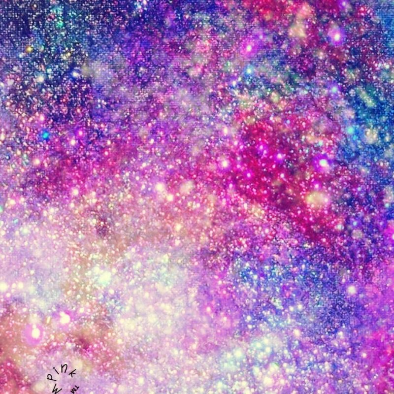 10 Top Glitter Wallpaper For Phones FULL HD 1920×1080 For PC Desktop 2020 free download galaxy splash wallpaper my wallpaper creations pinterest 800x800