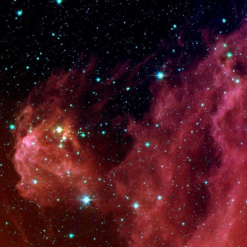 10 Most Popular Galaxy Wallpaper 1920X1080 Hd FULL HD 1920×1080 For PC Background 2018 free download galaxy stars e29da4 4k hd desktop wallpaper for 4k ultra hd tv e280a2 tablet 800x800