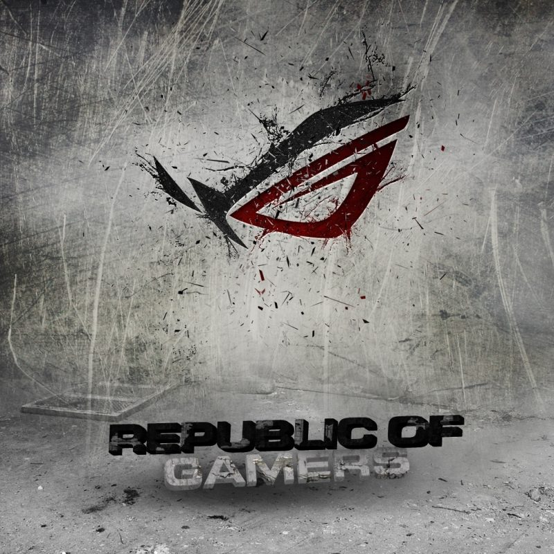10 Most Popular Republic Of Gamers 1080P FULL HD 1080p For PC Background 2018 free download galerie concours asus rog 1 800x800
