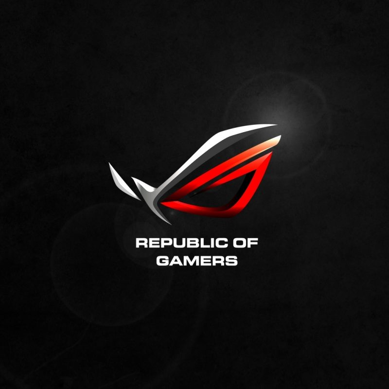 10 Best Asus Rog 1080P Wallpaper FULL HD 1920×1080 For PC Background 2018 free download galerie concours asus rog 2 800x800