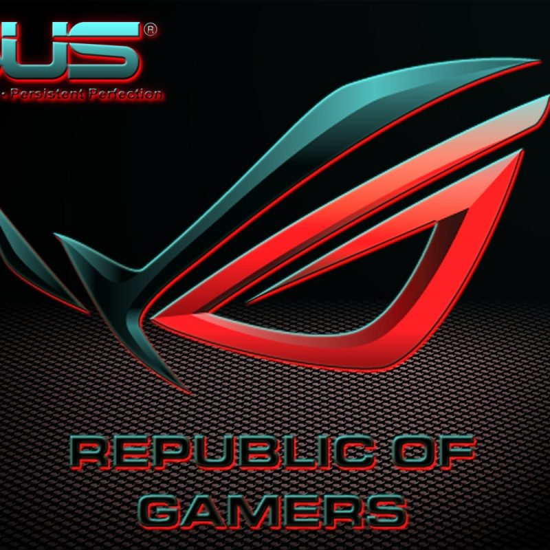 10 Latest Republic Of Gamers Screensaver FULL HD 1920×1080 For PC Background 2018 free download galerie concours asus rog 800x800