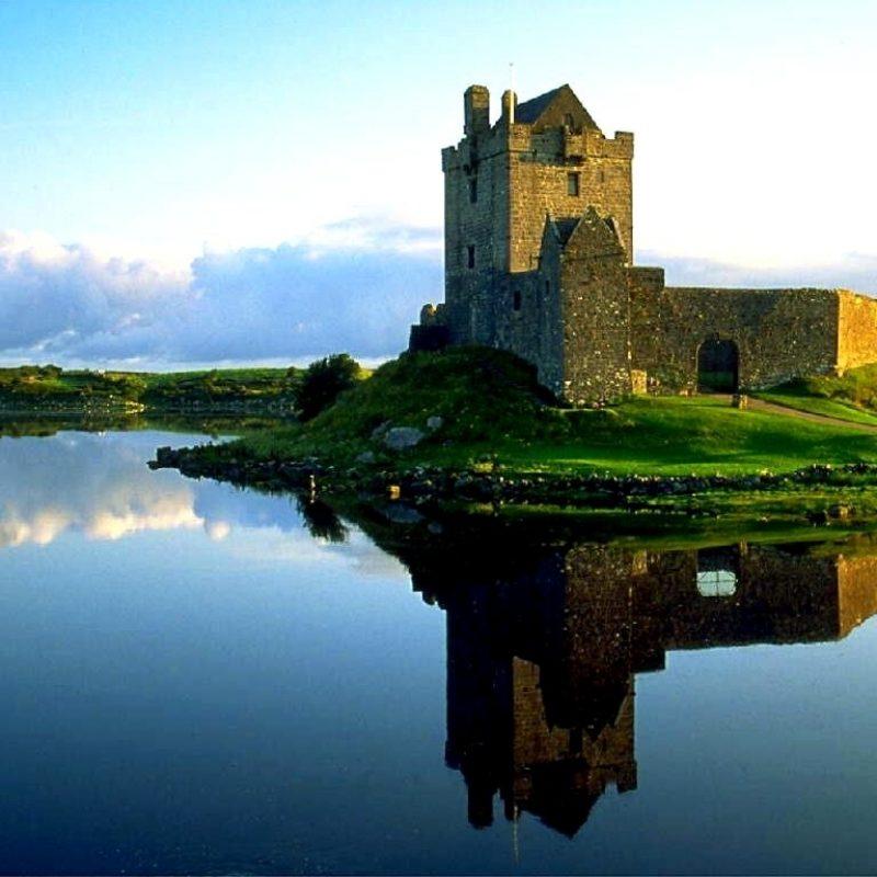 10 Most Popular Pics Of Ireland Scenery FULL HD 1080p For PC Desktop 2021 free download gallery best scenery in ireland drawings art gallery 800x800