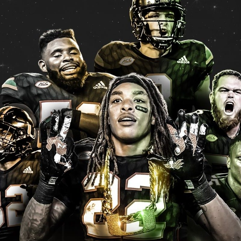 10 Top Miami Hurricane Football Wallpaper FULL HD 1080p For PC Background 2020 free download gallery our sotu wallpapers of the week state of the u 1 800x800