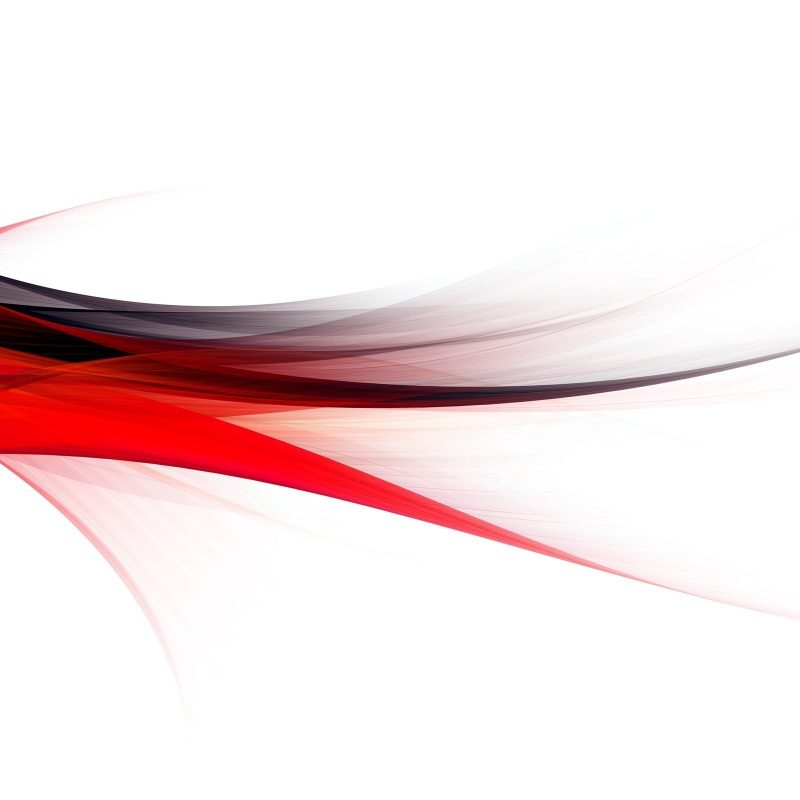 10 Top Cool Red And White Backgrounds FULL HD 1920×1080 For PC Background 2021 free download gallery red and white backgrounds drawing art gallery 800x800