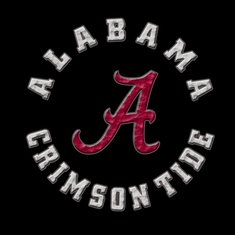 10 Best Alabama Football Logo Wallpaper FULL HD 1920×1080 For PC Desktop 2018 free download gallery4 1024x768 places to visit pinterest alabama 800x800