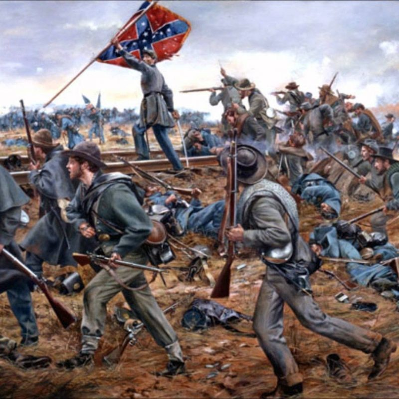 10 Latest American Civil War Wallpaper Hd FULL HD 1920×1080 For PC Background 2021 free download galwaymen in the american civil war damian shiels youtube 800x800