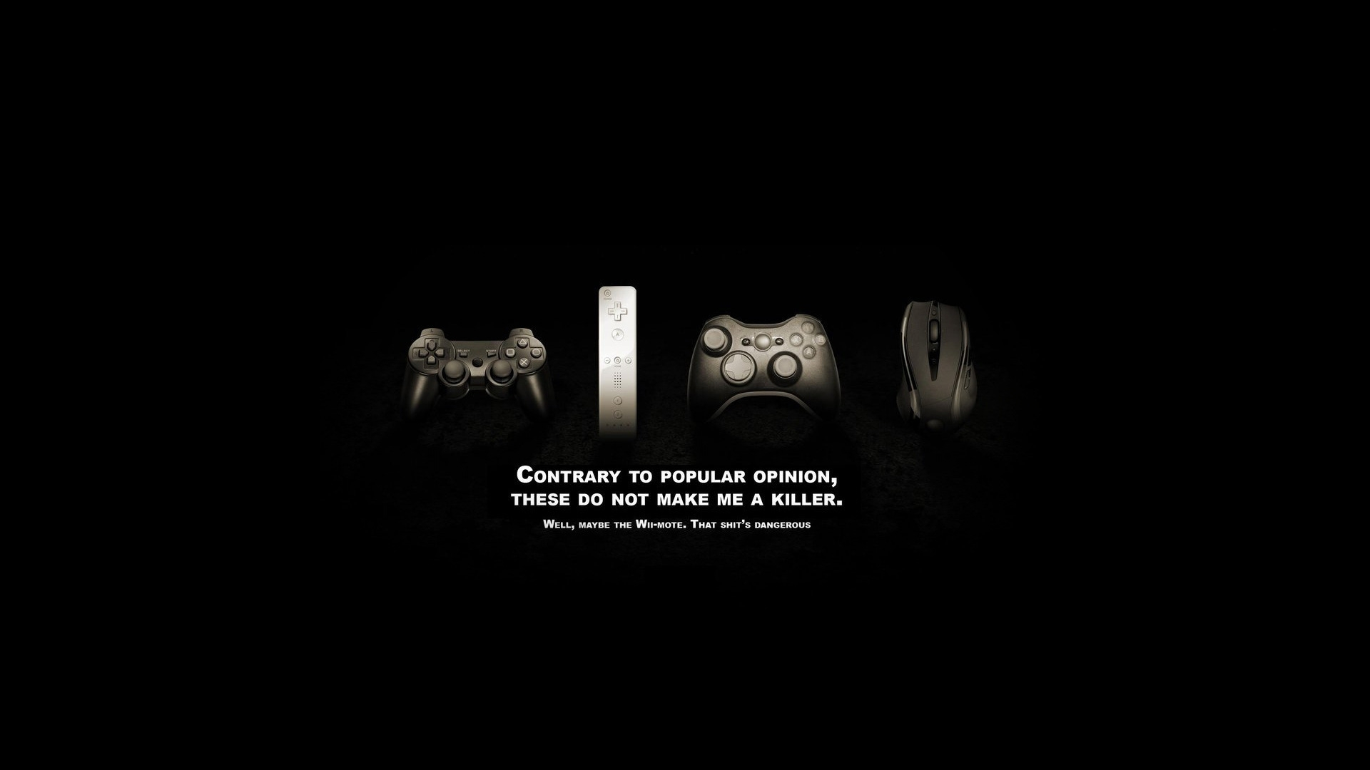 game box wallpaper funny #16863 wallpaper | high resolution