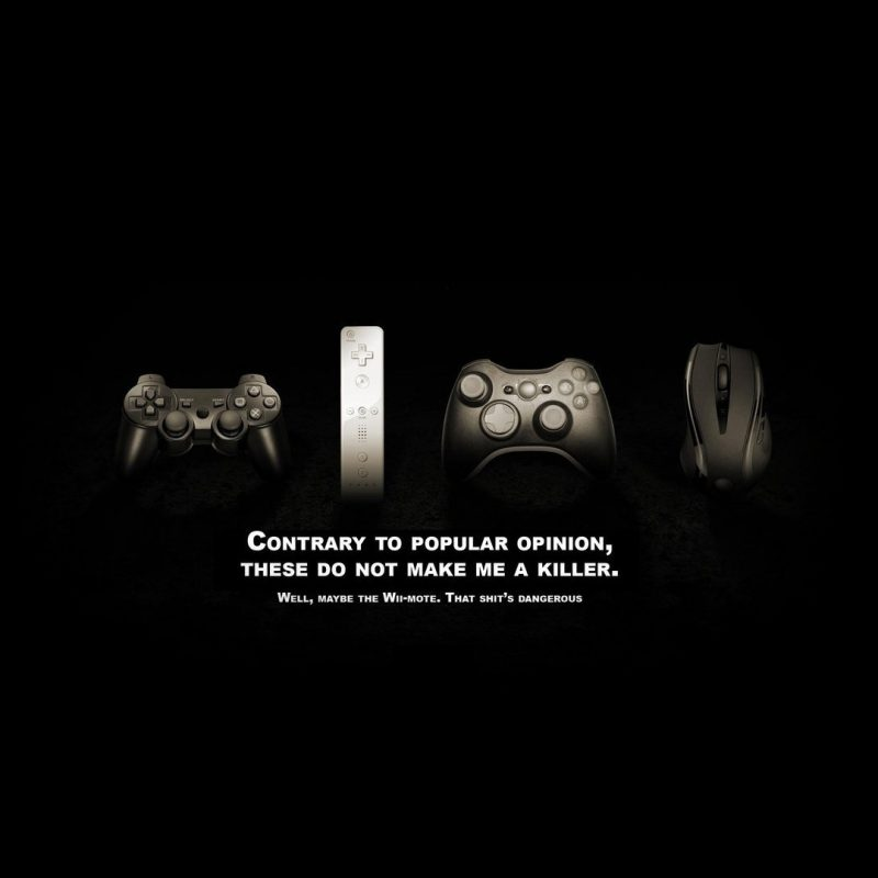 10 Most Popular Funny Gamer Wallpaper Hd FULL HD 1920×1080 For PC Background 2018 free download game box wallpaper funny 16863 wallpaper high resolution 800x800