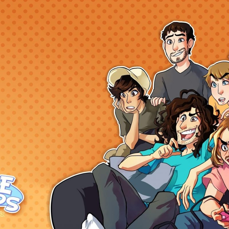 10 Top Game Grumps Phone Wallpaper FULL HD 1920×1080 For PC Desktop 2021 free download game grumps wallpaper c2b7e291a0 download free cool high resolution 800x800
