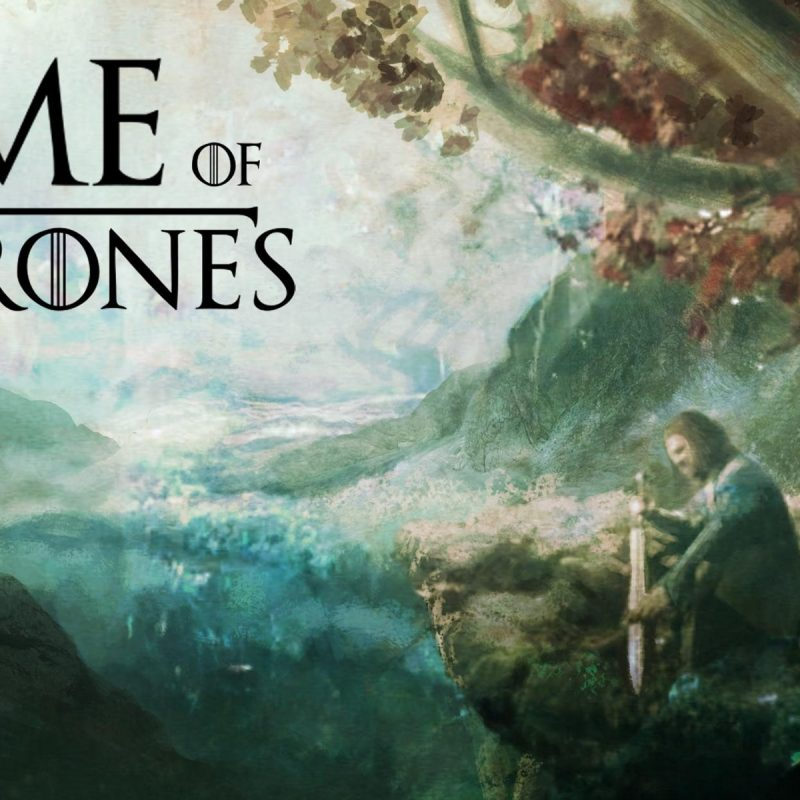 10 New Game Of Thrones Dual Screen Wallpaper FULL HD 1920×1080 For PC Background 2020 free download game of thrones dual screen wallpaper 3840x1200 id43752 800x800