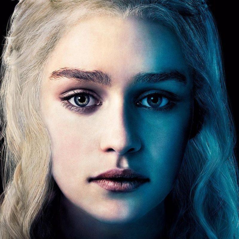 10 Top Emilia Clarke Daenerys Targaryen Wallpaper FULL HD 1080p For PC Desktop 2021 free download game of thrones emilia clarke daenerys targaryen wallpaper 82121 800x800