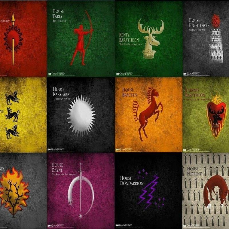 10 New Game Of Thrones Dual Screen Wallpaper FULL HD 1920×1080 For PC Background 2020 free download game of thrones fond decran and arriere plan 3110x875 id445211 800x800