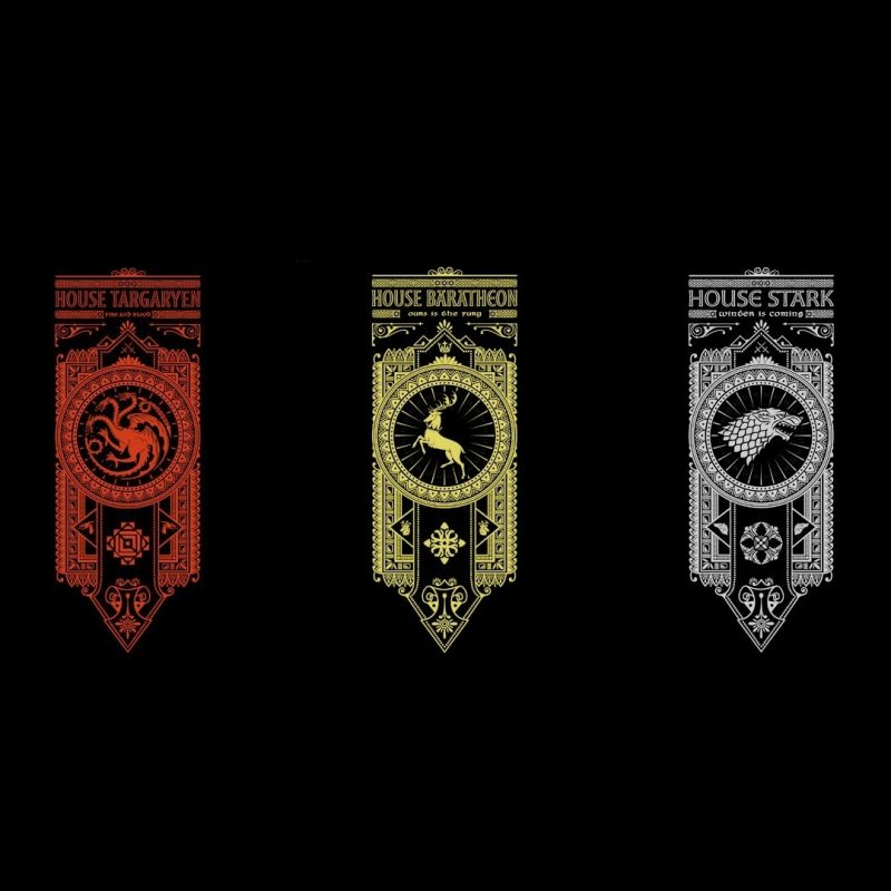 10 Best Game Of Thrones Banner Wallpaper FULL HD 1920×1080 For PC Background 2020 free download game of thrones full hd wallpaper and background image 1920x1080 800x800