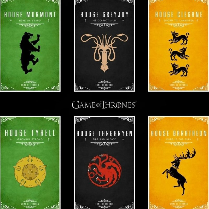 10 Best Game Of Thrones Banner Wallpaper FULL HD 1920×1080 For PC Background 2020 free download game of thrones house banners google search coasters pinterest 800x800