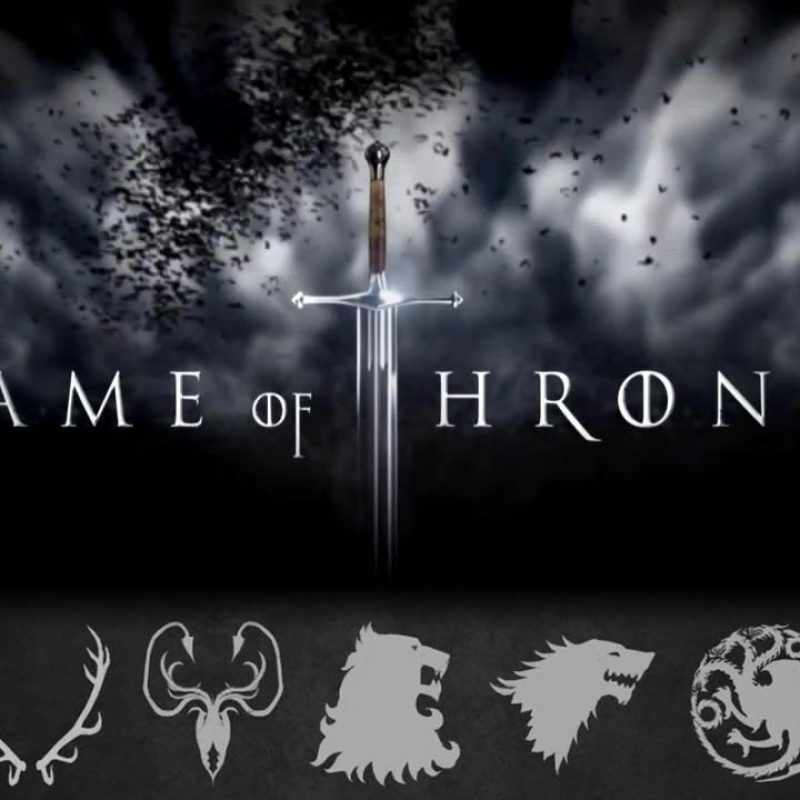 10 Top Game Of Thrones Wallpaper Hd House FULL HD 1080p For PC Background 2020 free download game of thrones house random the random blogs 800x800