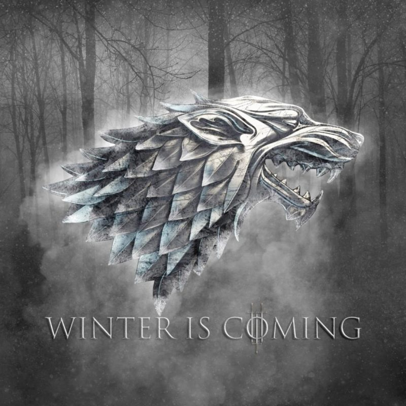 10 Best House Stark Wallpaper 1920X1080 FULL HD 1920×1080 For PC Background 2020 free download game of thrones house stark winter is coming wallpaper 135451 800x800