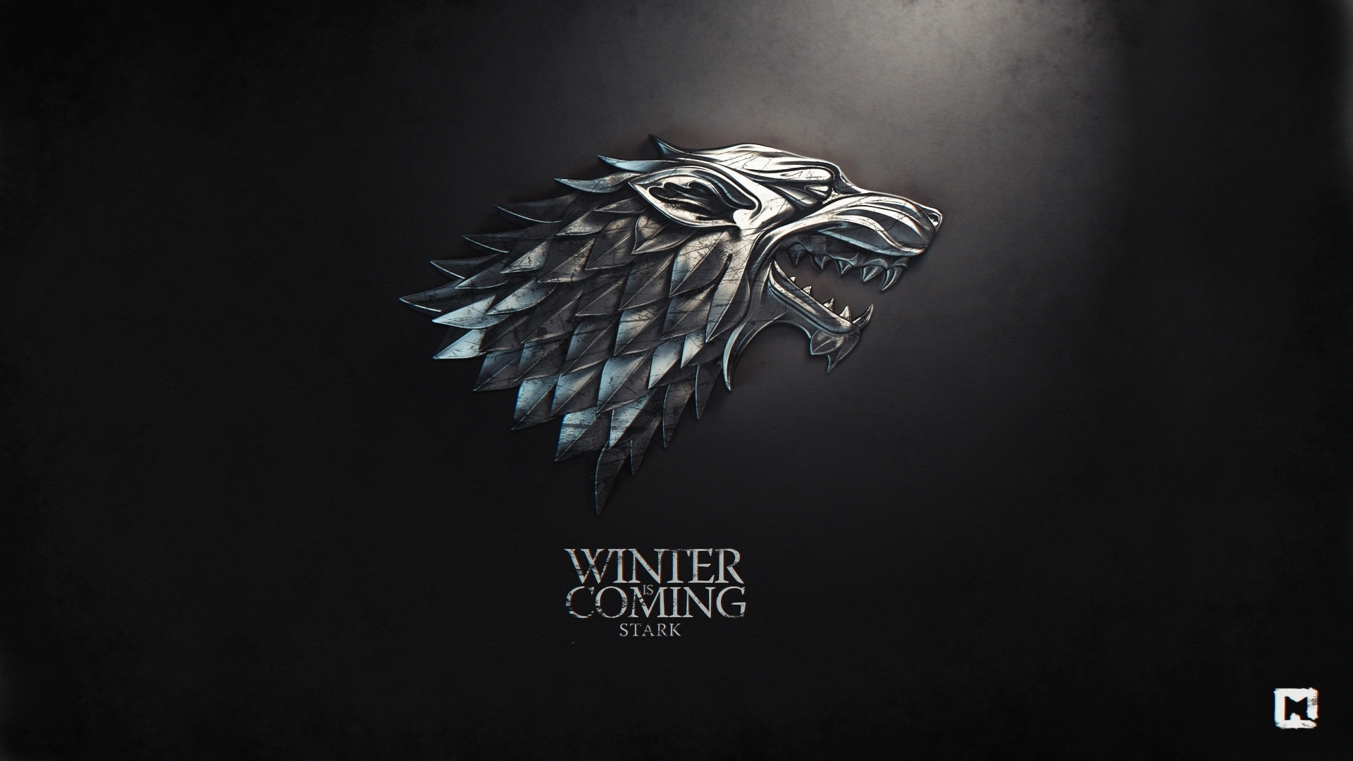 game of thrones house wallpaper album - album on imgur