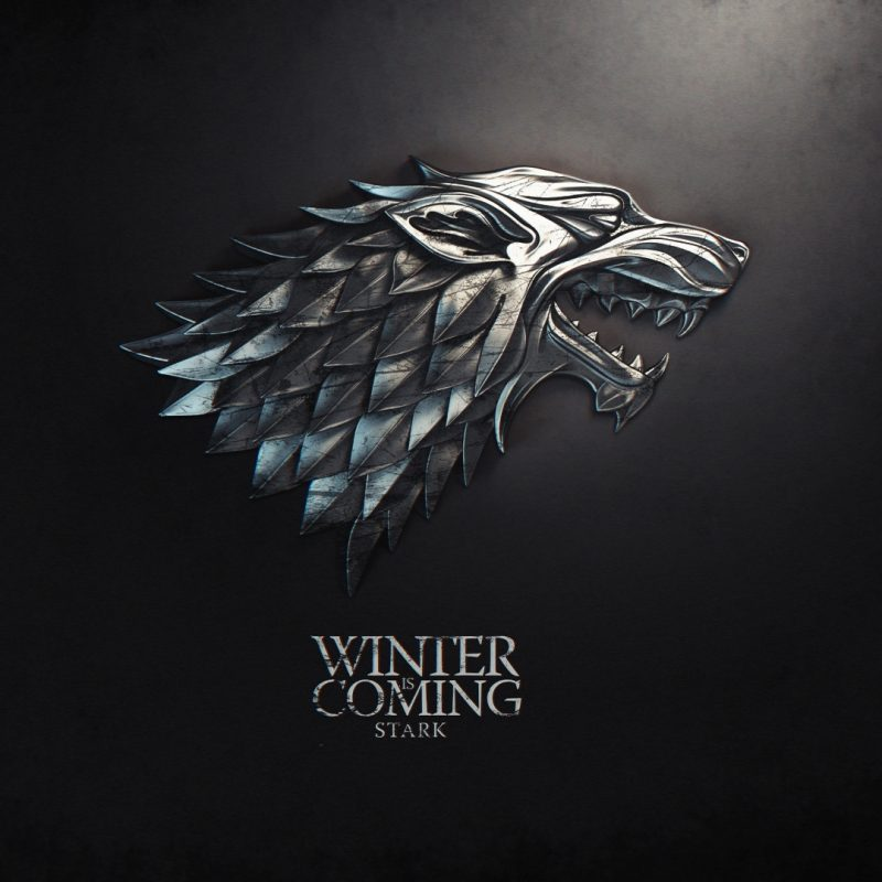 10 Top Game Of Thrones Wallpaper Hd House FULL HD 1080p For PC Background 2018 free download game of thrones house wallpapers 63 images 3 800x800