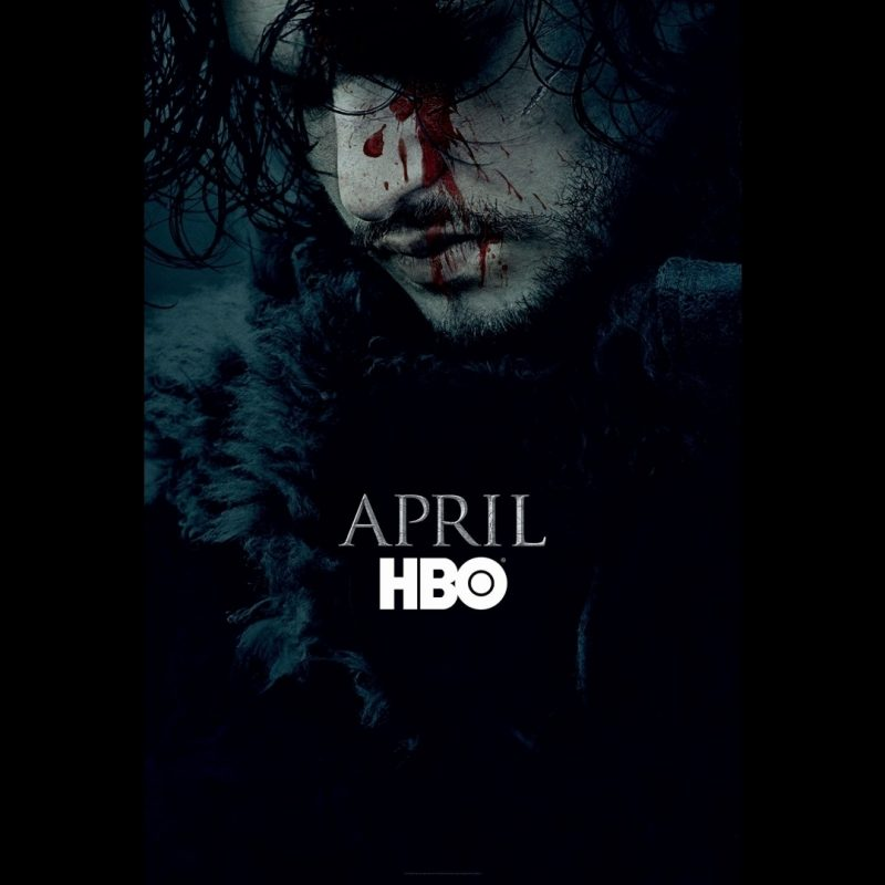 10 Best Game Of Thrones Jon Snow Wallpaper FULL HD 1920×1080 For PC Desktop 2018 free download game of thrones jon snow poster wallpapers hd pinterest jon 800x800