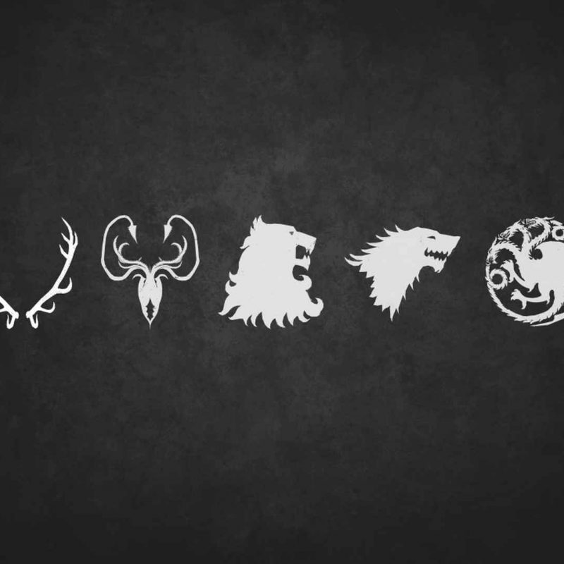 10 Best Game Of Thrones Sigil Wallpaper FULL HD 1920×1080 For PC Desktop 2018 free download game of thrones kingdoms logo wallaper 726 wallpaper hd dowload 800x800