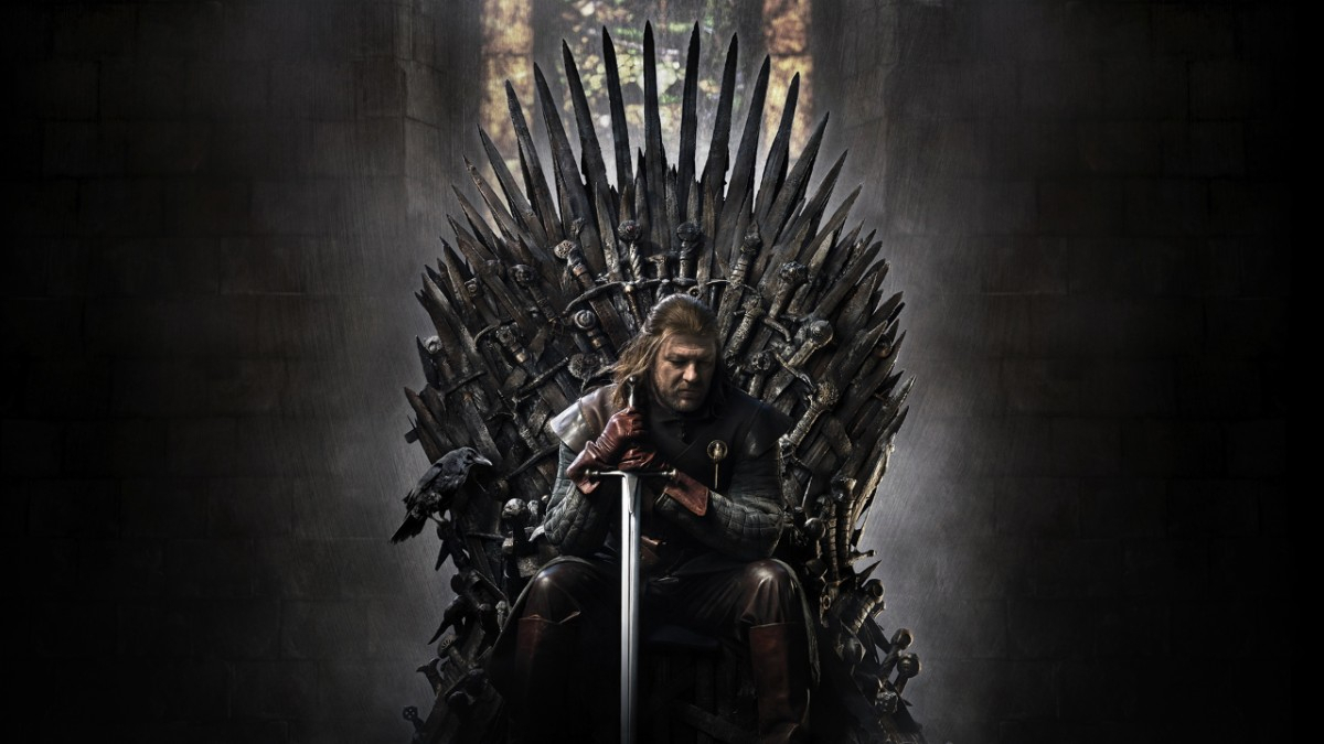 game of thrones - official website for the hbo series - hbo