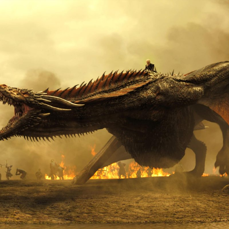 10 Top Got Season 7 Wallpaper FULL HD 1920×1080 For PC Background 2021 free download game of thrones season 7 dragon and khaleesi hd tv shows 4k 800x800