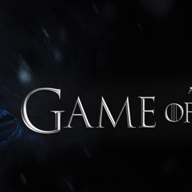 10 New Game Of Thrones Dual Screen Wallpaper FULL HD 1920×1080 For PC Background 2020 free download game of thrones season 7 e29da4 4k hd desktop wallpaper for 4k ultra hd 800x800