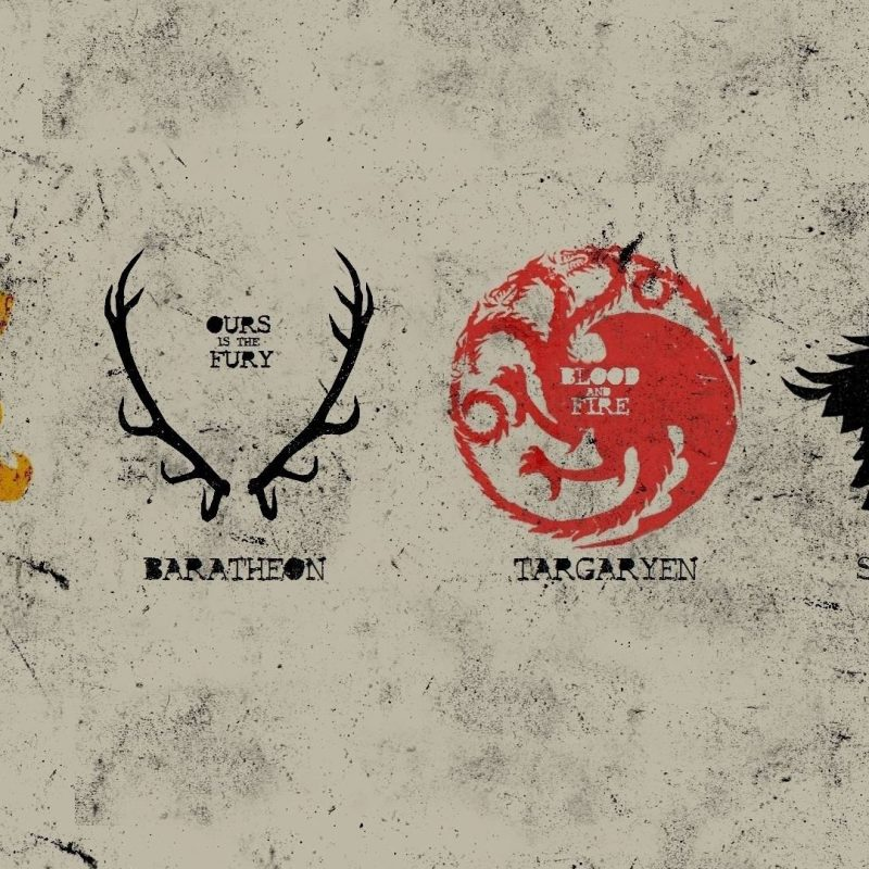 10 Most Popular Game Of Thrones Houses Wallpaper FULL HD 1080p For PC Desktop 2018 free download game of thrones season 7 house wallpaper 05283 baltana 800x800