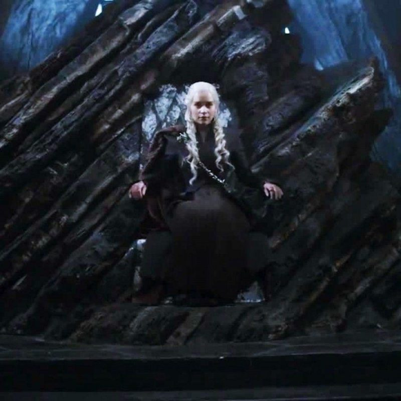 10 Top Got Season 7 Wallpaper FULL HD 1920×1080 For PC Background 2021 free download game of thrones season 7 wallpapers wallpaper cave 800x800