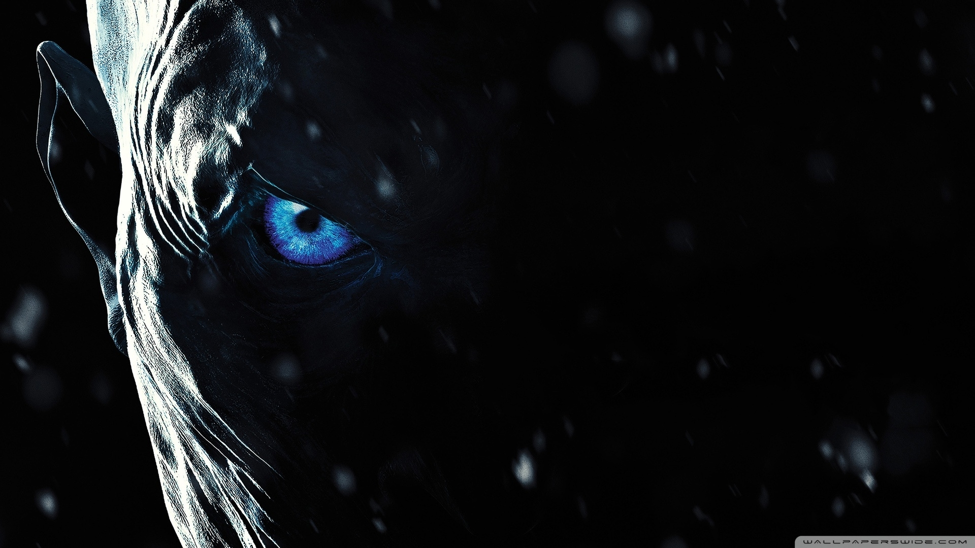 game of thrones season 7 white walkers ❤ 4k hd desktop wallpaper