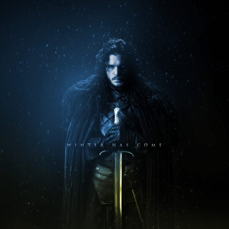 10 Top Got Season 7 Wallpaper FULL HD 1920×1080 For PC Background 2021 free download game of thrones season 7 winter has come 4k wallpapers hd 800x800