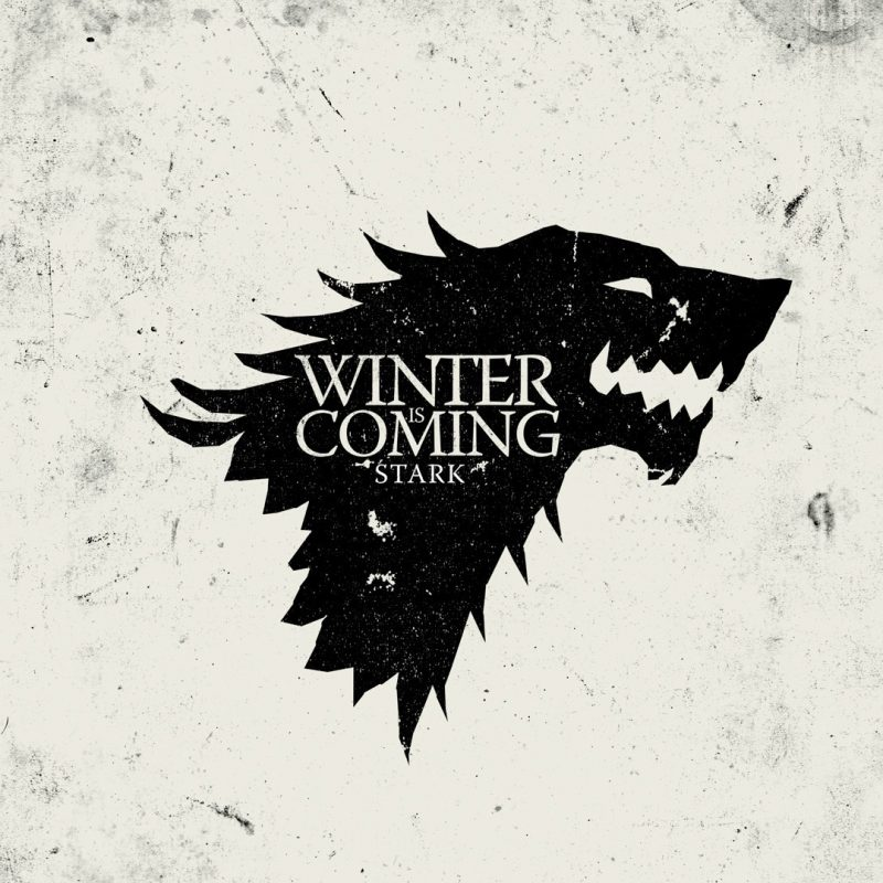 10 Best House Stark Wallpaper 1920X1080 FULL HD 1920×1080 For PC Background 2020 free download game of thrones sigil winter is coming house stark wallpaper 800x800