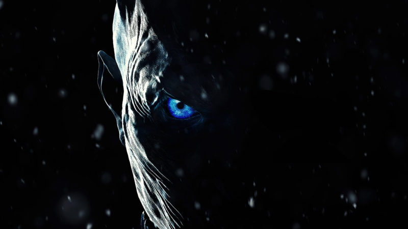 10 Top Game Of Thrones Picture FULL HD 1920×1080 For PC Desktop 2018 free download game of thrones sky 800x450