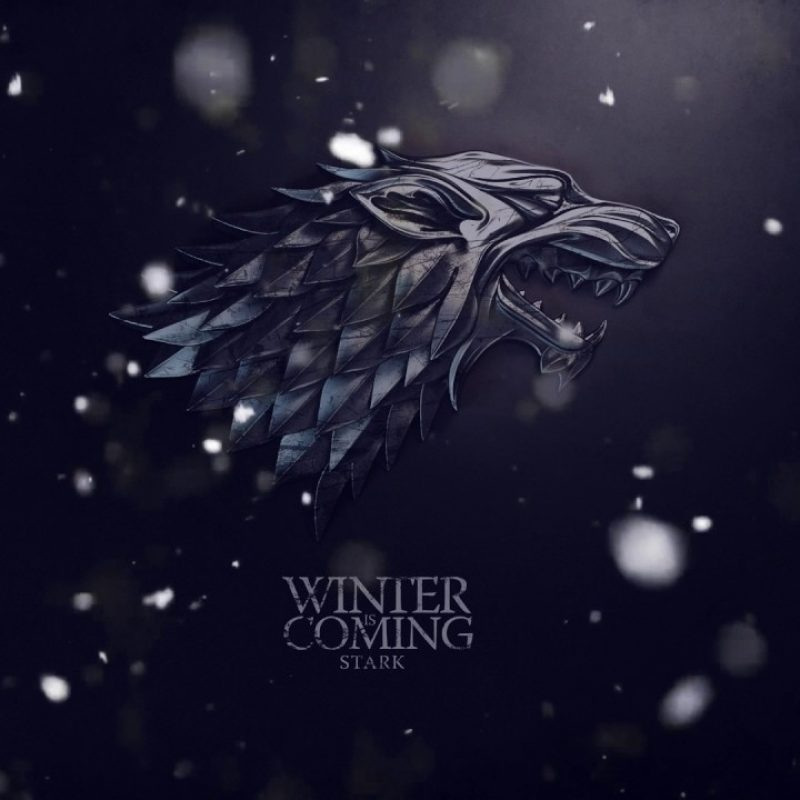 10 Top Game Of Thrones Wallpaper Stark FULL HD 1080p For PC Desktop 2020 free download game of thrones stark wallpaper wallpaper engine youtube 800x800