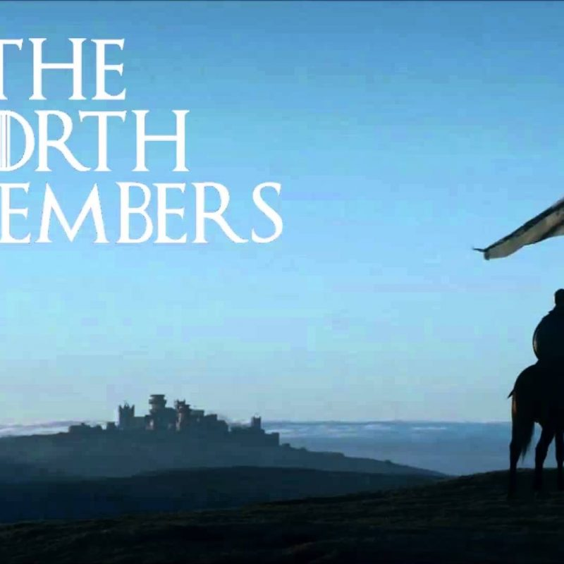 10 Best The North Remembers Wallpaper FULL HD 1080p For PC Background 2020 free download game of thrones the north remembers wallpapers hd wallpaper cave 800x800